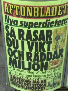 yvonnelin_grrr_aftobladet