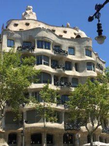 yvonnelin_60_livet_barcelona_gaudi