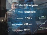 yvonnelin_LA_takeoff